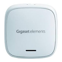 gigaset elements okno 1