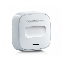 gigaset elements gumb